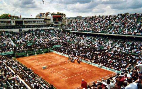 The French Open 2019 is coming